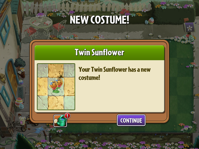 File:EasterTwinSunflowerCostume2.PNG