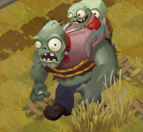 File:Plants vs zombies adventures GARGANTUAR!!!!!.PNG