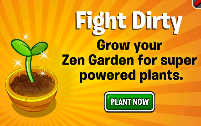 File:Fight Dirty.PNG