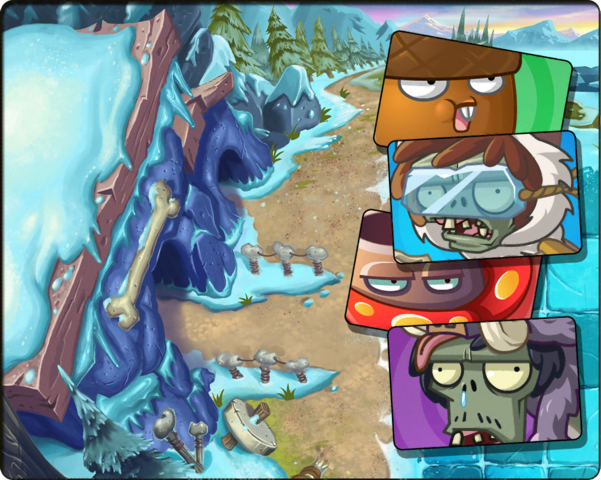 File:Frostbite Caves Chinese Preview Image.png