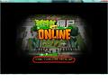 Thumbnail for version as of 22:22, May 29, 2014