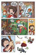 Comic1P9
