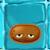 Hot Potato2.png