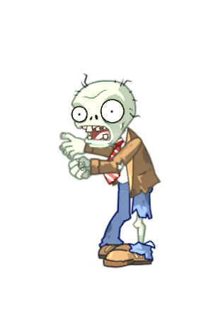 File:Hypnotic Zombie.png