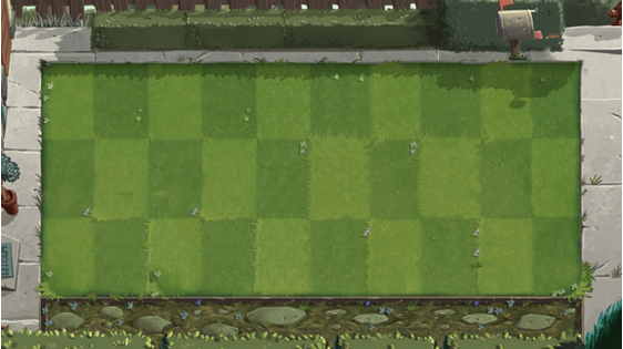 File:LAWN.PNG