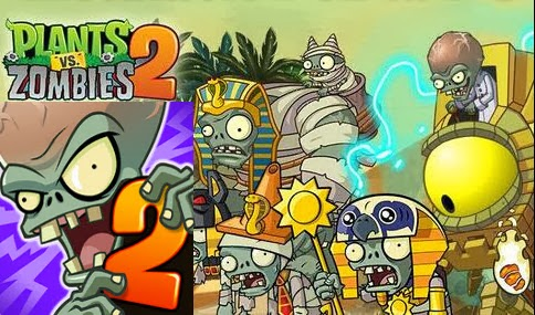 File:Plants vs Zombies 2 dr. zomboss 2014 para pc y android actualizado.jpg