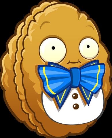 File:Wallnut(Costume)online-B.png