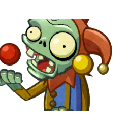 File:Jester1 pvzheroes.png