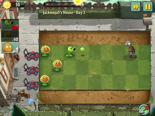 File:PlantsvsZombies2Player'sHouse37.PNG