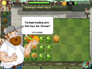 PlantsvsZombies2Player'sHouse85