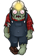 Zombie digger rise2