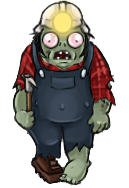 File:Zombie digger rise2.png