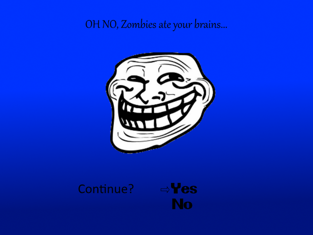 File:PlaceHolder Game over screen.png