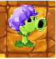 File:Primal Peashooter (with Costume 1).png