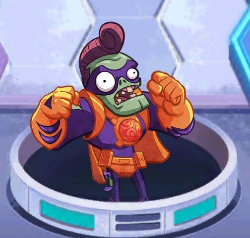 File:Super Brainz appearing 2.jpeg