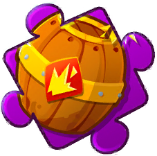 File:Bomb Blast Puzzle Piece Level 3.png