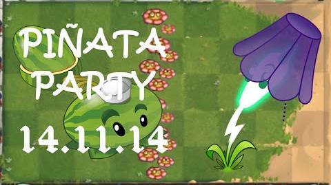 Thumbnail for version as of 14:36, November 14, 2014