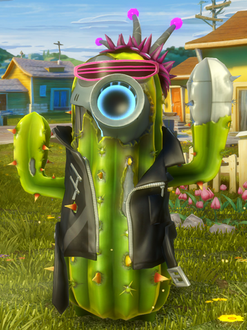 File:Future Cactus GW1.png