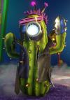 Future Cactus GW2