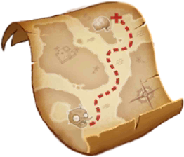 File:Lost City Treasure Map.png