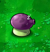 File:SleepingFume-shroom.png