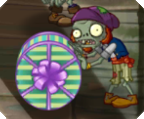 File:Anniversary Barrel Zombie.png