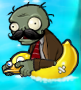 File:Moustache Ducky Tube Zombie.PNG