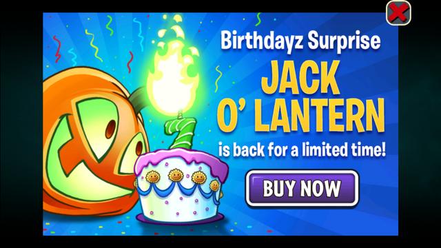 File:Jack O' Lantern Ad.png