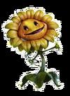 SunflowerGardenWarfare