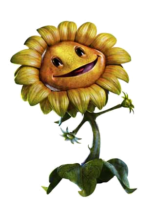 File:SunflowerGardenWarfare.png