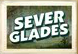 File:The Sever GladesMapStamp.png
