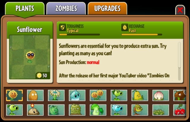 File:Fanmade Sunflower Costume3.png