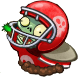 File:PvZH All-Star Zombie HD.png