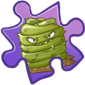 File:Grave Buster Puzzle Piece.png