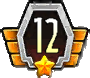 File:Level12IconZvZA.png