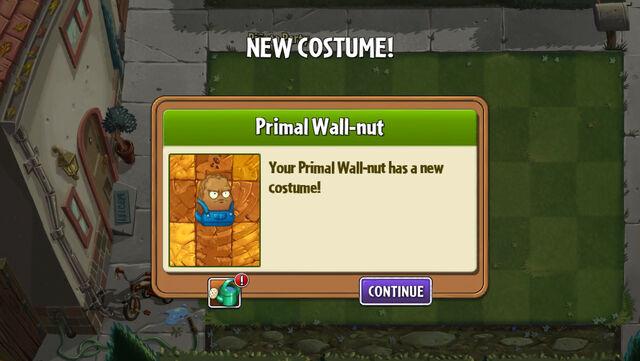 File:Primal Wall-nut costume unlock.jpg
