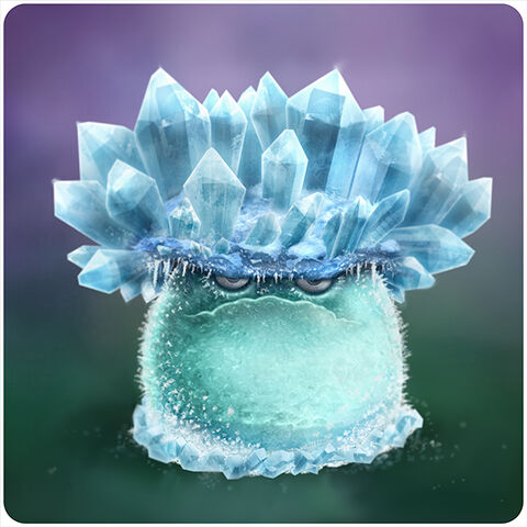 File:Ice-Shroom Detailed.jpg