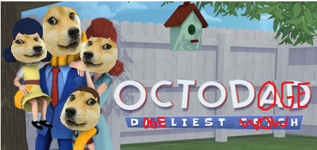 File:Octodoge Dogeliest Wow.png