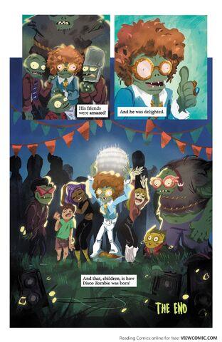 File:Part of Disco Zombie origin story 2.jpg