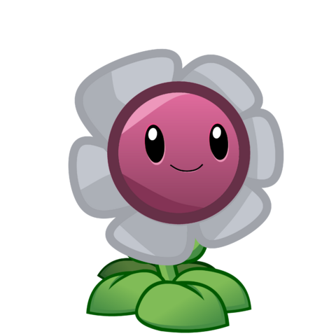 File:SmilerPvZ2Puffy.png
