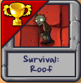 File:SurvivalRoof.png