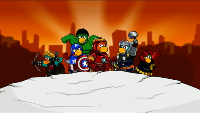 File:The Avengers.png