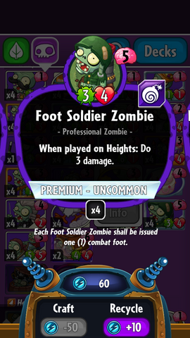 File:Foot Soldier Zombie stats.png