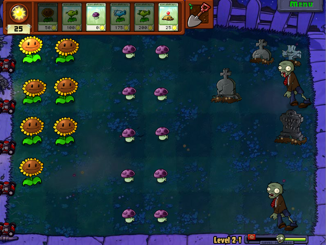 File:PlantsVsZombies261.png