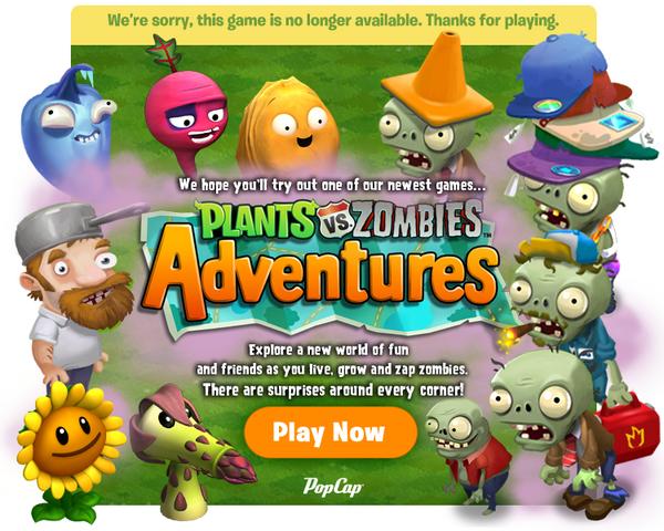 File:SGM-1338 Playfish Maint Screen Generic.png
