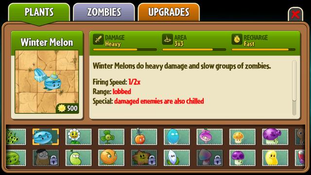 File:Winter Melon Almanac Entry.png