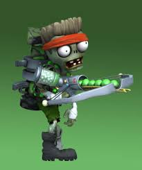 File:Zombie costume 2.jpg