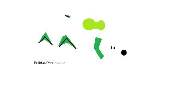 File:Build-a-Peashooter.jpg