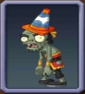 File:Conehead Kung-Fu Zombie almanac seed.png