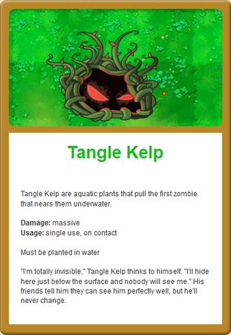 File:Kelp Online.png